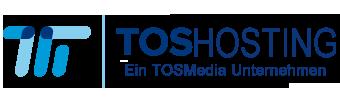 TOSHosting